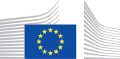 European Union Horizon 2020 logo